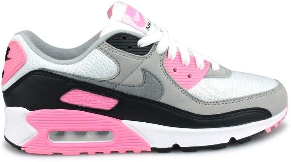 Chaussure de Course Femme Nike W Air Max 90