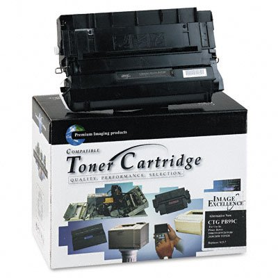 CTGCTGPB99C - Toner Cartridge for Pitney Bowes 2030/2050/9900/9910/9920/9930/9950 Fax Machines 9920 9930 2030 2050 Fax