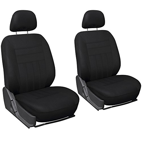 02 ford ranger seats - 8