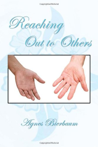 Reaching Out to Others