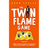 The Twin Flame Game