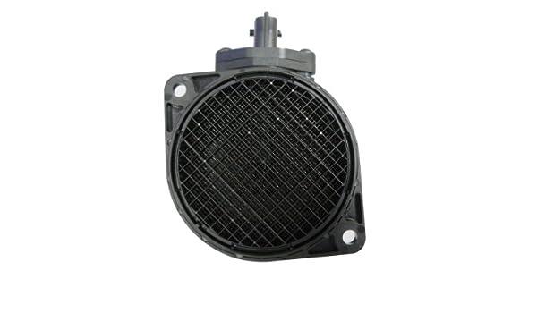 Genuine Volvo Mass Air Flow Sensor 31342363