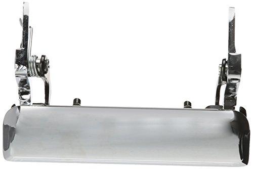Depo 316-50001-310 Mazda Pick-Up Tailgate Door Handle ()