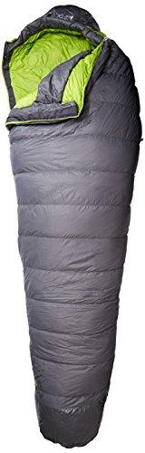 Kelty SB20 20-Degree 800-Fill DriDown Sleeping Bag - - Nylon Kelty Sleeping Bag
