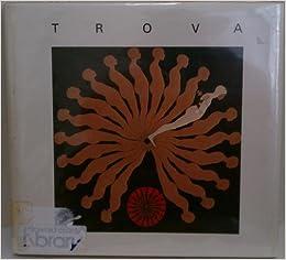 Udo Kultermann - Trova