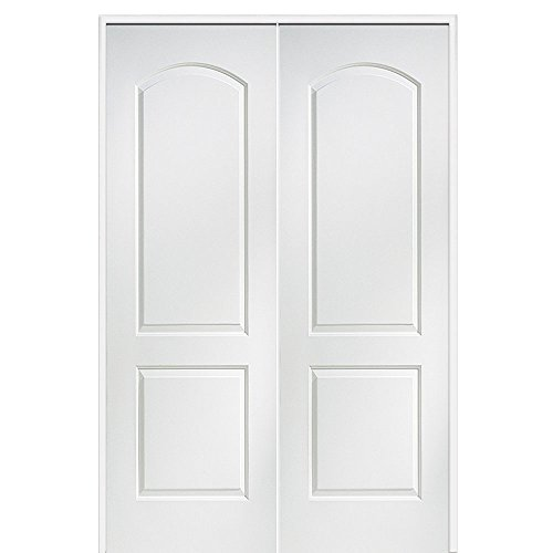 National Door Z0364302ba Prehung Interior Door Non Handed Primed