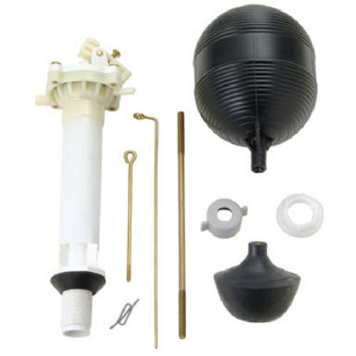 Master Plumber 479 543 Toilet Tank product image