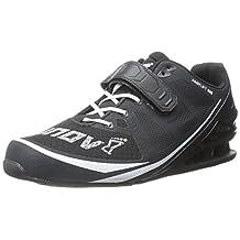 Inov-8 Women's FastLift 325 Fitness Shoe
