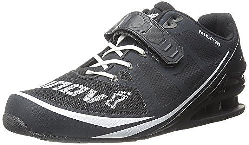 01. Inov-8 Women's FastLift 325 Fitness Shoe
