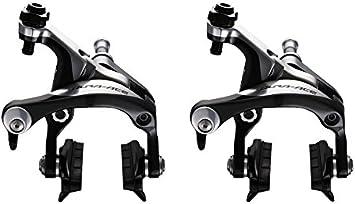Shimano Dura Ace BR-9000 Bremsensatz für Vorder und Hinterrad