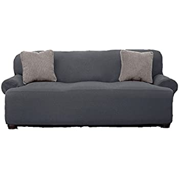 Beau Le Benton Sofa Cover, Stretchable, Beautiful Look, Great Protector, Highest  Quality Couch
