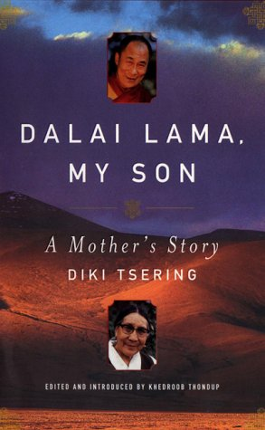 dalai-lama-my-son-a-mother-s-autobiography