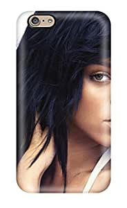 Best Fashionable Iphone 6 Case Cover For Rihanna Protective Case 4387997K61434276