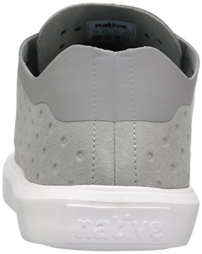 Non Native Low Pgngry Shlwht Fashion Perf Monaco Sneaker Women's 4PAPBqxt