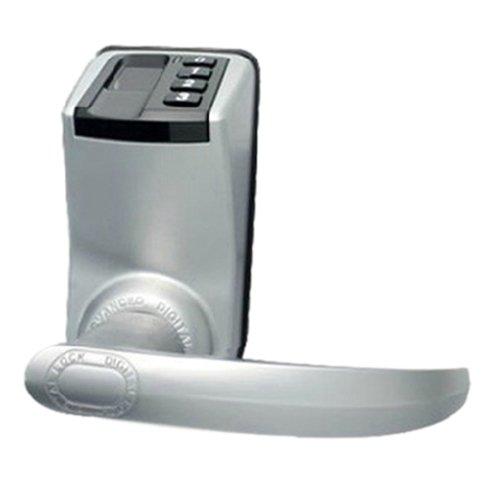Smart Door Lock Amazon Com