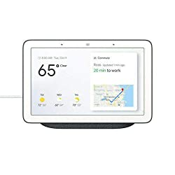 Image of the product New Home Hub with that is listed on the catalogue brand of Nice1159.