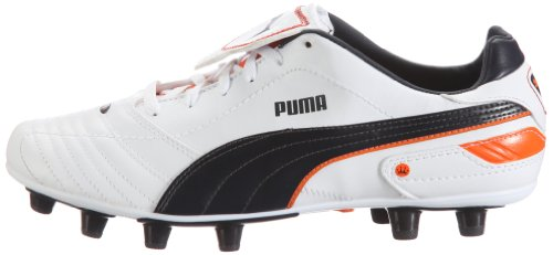 Puma Blanc Finale Ifg Mixte Football Adulte Esito qTSZ0qU
