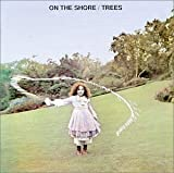 On The Shore by Trees (1996-06-28)
