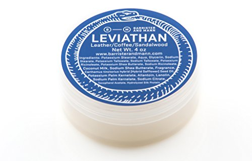 barrister-and-mann-tallow-shaving-soap-leviathan