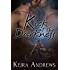 Kick at the Darkness: Shifter Gay Romance