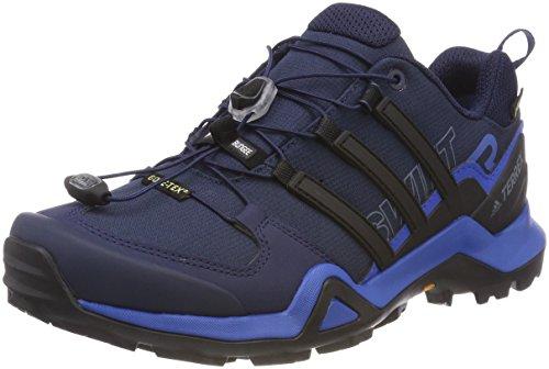 Adidas Chaussures conavy R2 Swift Multicolore De Trail Homme blubea Cm7494 Terrex Gtx cblack 6IarqnB6w