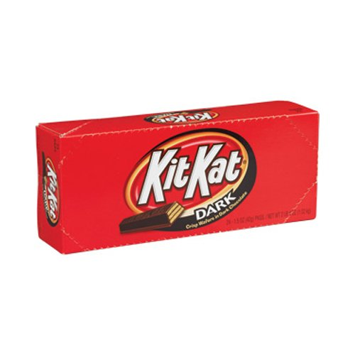 kit-kat-dark-chocolate-pack-of-24