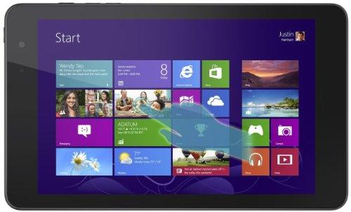 Dell Venue 5000 Windows Tablet