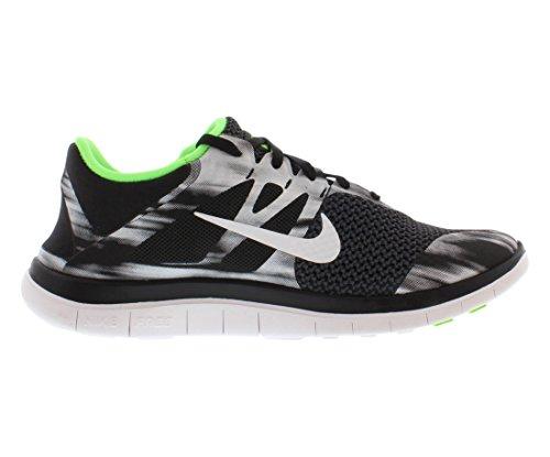 Nike Calza Il Formato Libero 4.0 V4 Correnti Del Mens 8