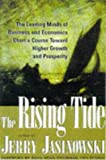 The Rising Tide, , 0471192139