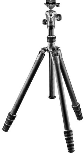 Top 10 Best Tripod For Bird Spotting Scope [buying-guide-2021] 10