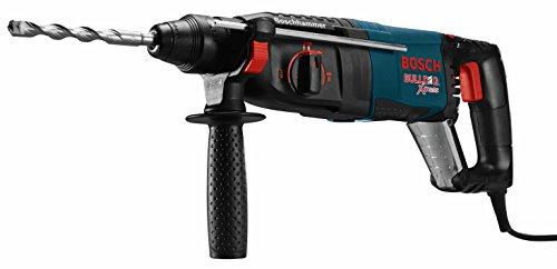 bosch-11255vsr-sds-plus-bulldog-xtreme-rotary-hammer