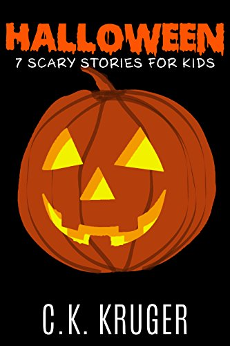 halloween 7 spooky halloween stories halloween ghost stories for kids of all ages