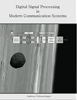 Digital signal processing second edition fundamentals and digital signal processing in modern communication systems fandeluxe Image collections