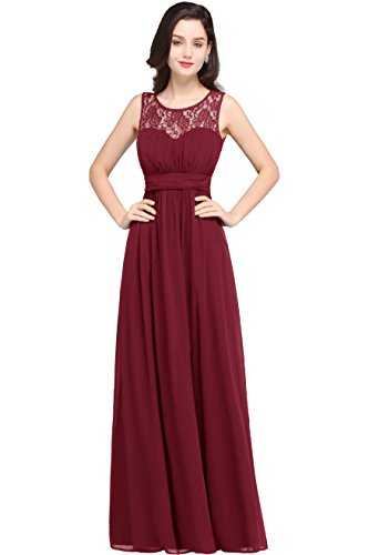 Bestselling Bridesmaid Dresses