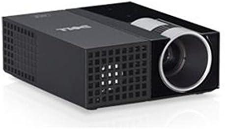 DELL M109S - Proyector (50 lúmenes ANSI, DLP, SVGA (858x600 ...