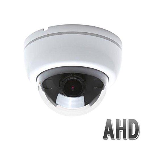 MTD-S23AHD(1.4メガピクセルドーム型AHDカメラ) B01B45BOFE