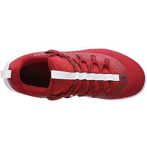 super cute c4fdf e7236 NIKE Jordan Ultra Fly 2 Low Mens Fashion-Sneakers AH8110 ...