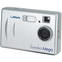Largan Chameleon Mega Digital Camera