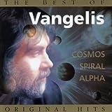 Best of by Vangelis (2003-05-03)