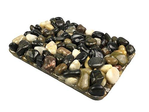 stone soap dish - 4