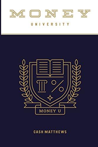 Money University