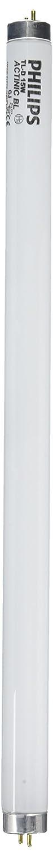 Philips Actinic BL TL TL D 15W 10 1SL 25 Fluorescent Tube Black Light