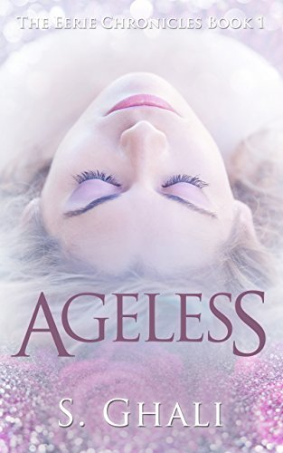 AGELESS by S. Ghali