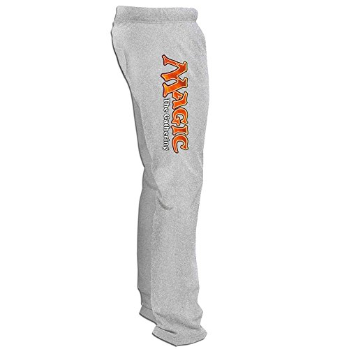 Bode Mens Magic The Gathering Sweatpants