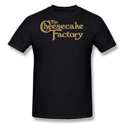 tongda-mens-cheesecake-factory-logo-t-shirt-m-black