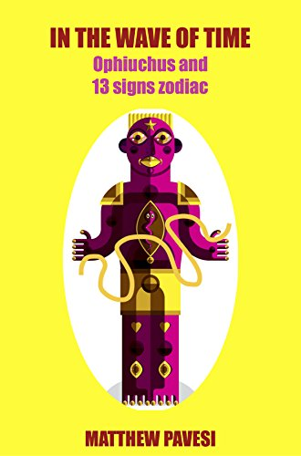 in-the-wave-of-time-ophiuchus-and-the-13-signs-zodiac