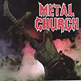 Metal Church