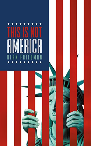 Download for free This Is Not America