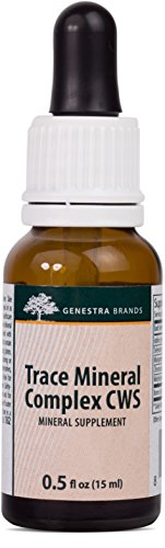 Genestra Brands Supports Function Oxidative