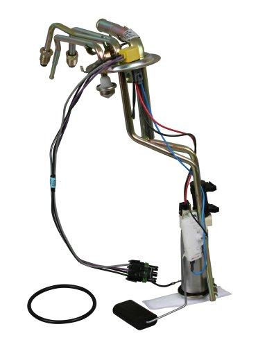 Airtex E3621S Fuel Pump ()